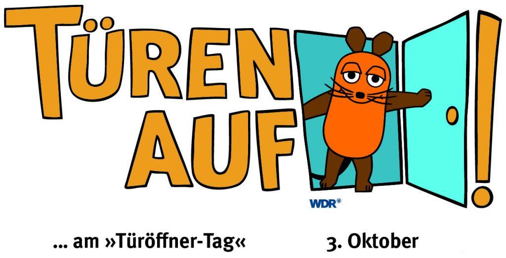 WDR Türöffner-Tag auf dem APPEL HAPPEL Hof