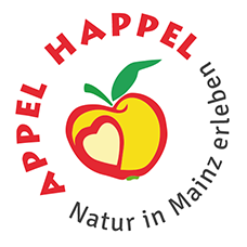 Appel Happel Logo